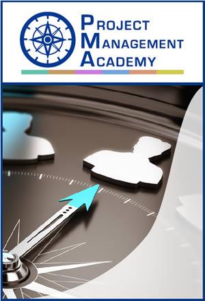 Brochure PMA