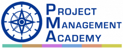 GEMA project Management Academy