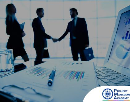 Advanced Experience in Project Management - Napoli
