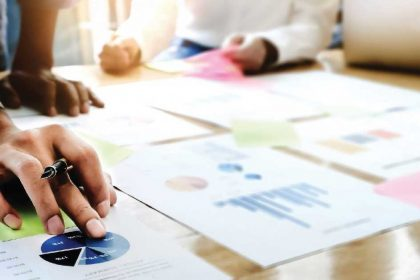 Project Management Academy: corsi in partenza