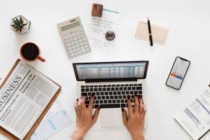 La metodologia AGILE nella gestione dei progetti